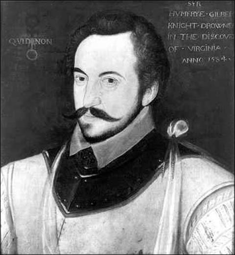 Quel explorateur italien est censé avoir decouvert le Canada en arrivant sur les côtes de la Nouvelle Écosse en 1497 ?