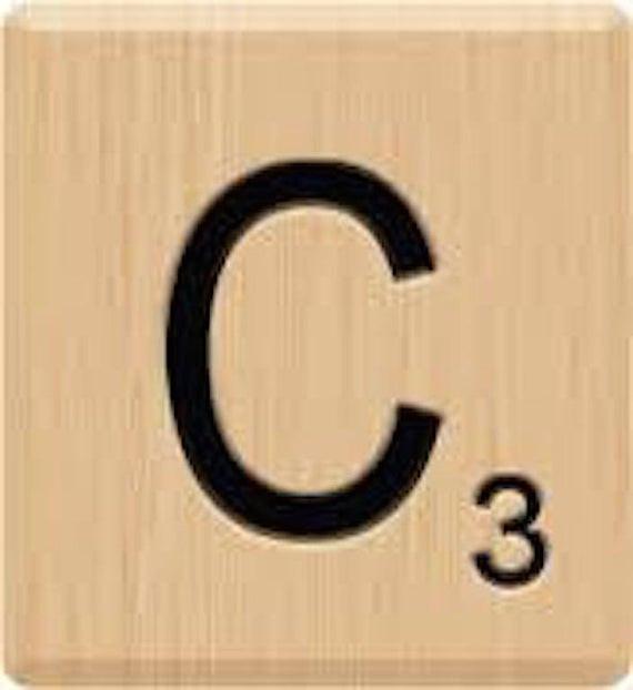 Mots rares & précieux (lettre C - II)