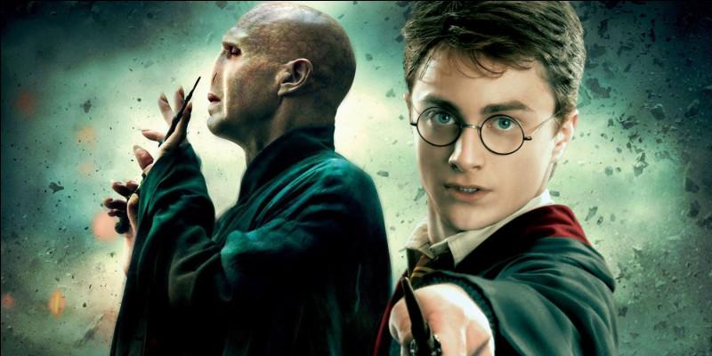 Quel est le patronus d'Hermione ?
