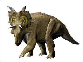 Est-ce que cette créature a pu exister ?