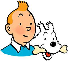 Connais-tu vraiment Tintin ?