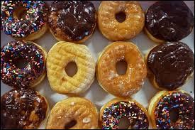 Les gras saturés ne sont pas bons pour toi car ils augmentent les risques d'avoir du cholestérol, du diabète et de l'hypertension. On en trouve beaucoup dans...