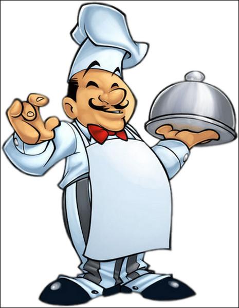 T'y prends le plat que tu aimes ! C'est kif-kif bourricot ! (Mais ne vous trompez pas)
