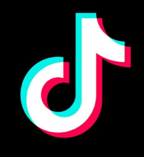 Comment s'appelle ce logo ?