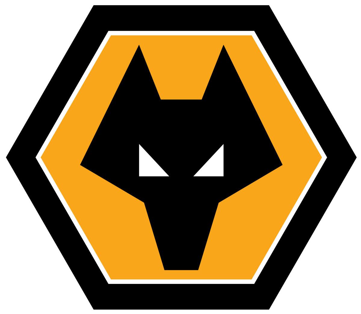 Connais-tu parfaitement les joueurs de Wolverhampton ?