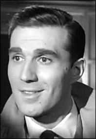 Michel Piccoli, un grand acteur disparu