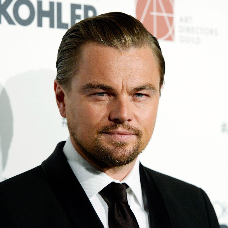Les films avec Leonardo DiCaprio
