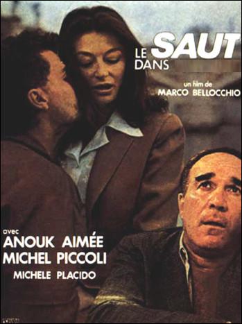 Quel est ce film dramatique de 1980 ?