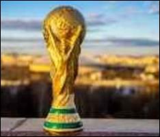 Quelles sont les dates de victoire de la France en Coupe du monde ?