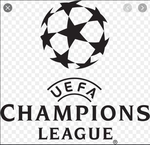 Ligue des Champions 2019/2020