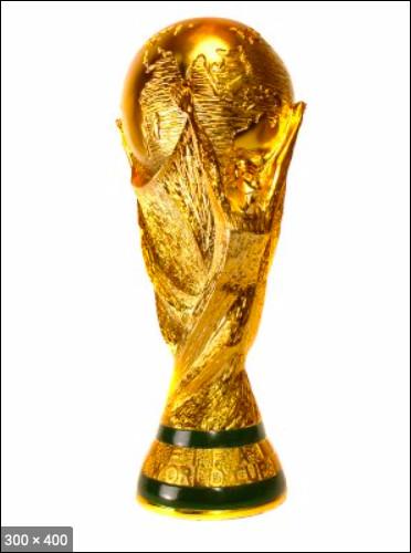 Où se déroula cette Coupe du monde ?