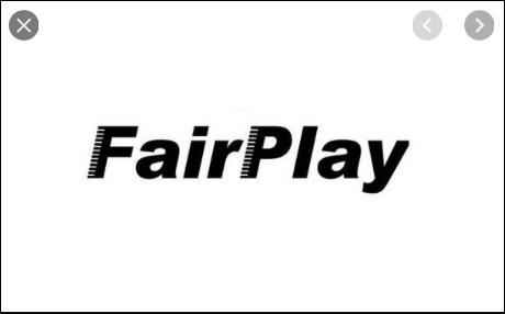 Quelle fut la nation la plus fair-play ?