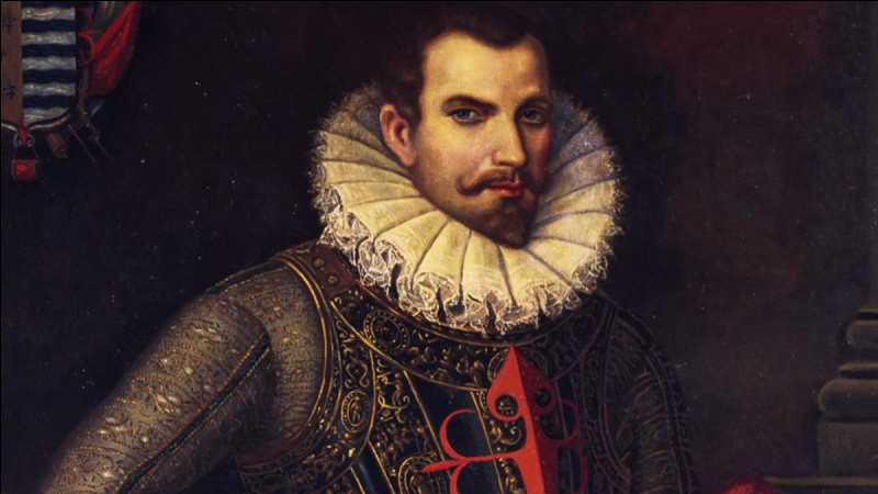 Quel conquistador espagnol, ayant donné son nom à un opéra de Gaspare Spontini, s'est emparé de l'Empire aztèque et a fondé la Nouvelle-Espagne ?