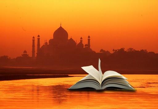 Écrivains : récits d'Orient