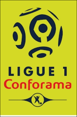 Quel est le plus grand stade de la Ligue 1 ?