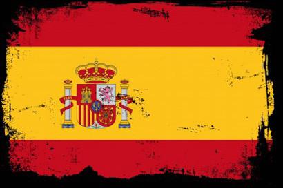 En Espagne, quand se finit la saison de chasse pour les lévriers ?