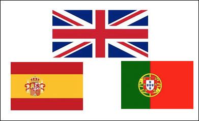 Quelle est la langue la plus parlée en Amérique de Sud avec plus de 212 000 000 de locuteurs ?
