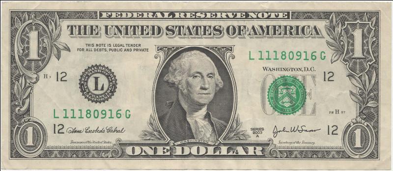 Quel pays d'Amérique du Sud utilise le dollar américain comme monnaie nationale ?