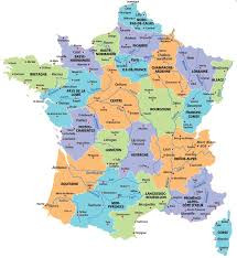 Saurez-vous situer ces communes ? (2106)