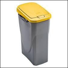 Que permet le tri des déchets ?