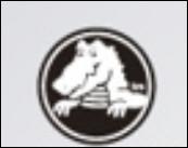 Quelle est cette marque ?