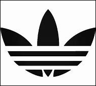 Logos de marques de vêtements