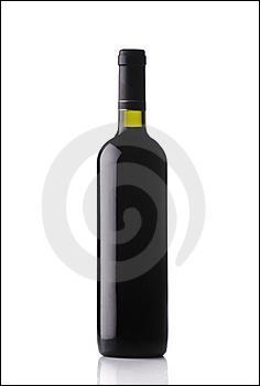 Quel est cet alcool ?