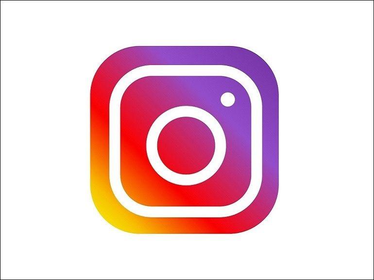 Qui est son crush sur Instagram ?