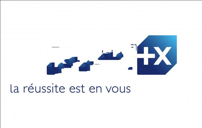 Ce groupe mutualiste a été fondé à Angers en 1878. Son siège social est situé à Paris et son directeur est Laurent Mignon. De quelle banque parlons-nous ?