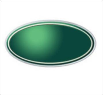 Créée en 1948, cette marque de voitures a pour fondateurs Spencer Wilks et Maurice Wilks. De quelle marque s'agit-il ?