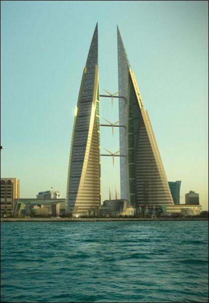 Quel est le plus petit Etat du Moyen-Orient ?