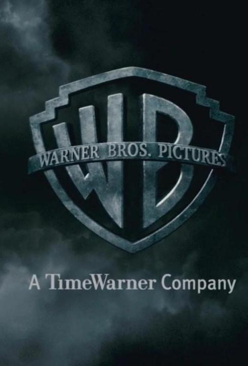 STUDIOS Harry Potter, visite guidée !