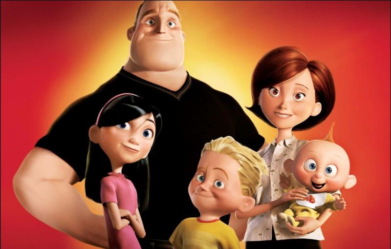 Qui sont les membres de la Famille Indestructible ?