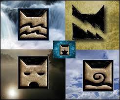 Quel clan préfères-tu ?