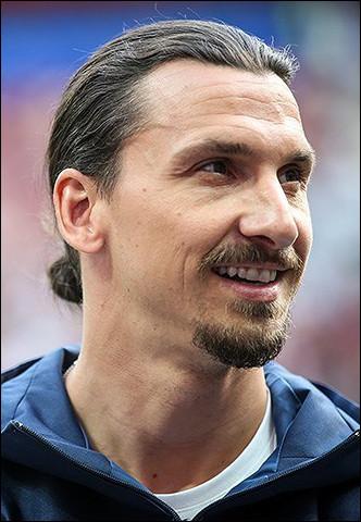 Quel a été le premier club de Zlatan Ibrahimovic (pro) ?