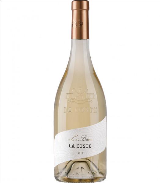 Quelle bouteille contient 12 litres ?