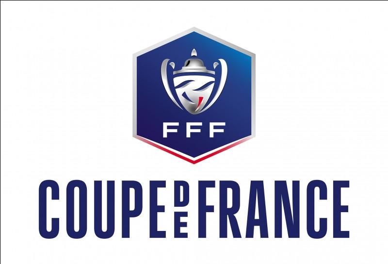 """Combien de """"Coupe de France"""" a remportées le LOSC ?"""