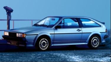 Une décennie d'automobile : 1980 (2)
