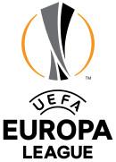 La Ligue Europa de l'UEFA