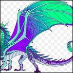 Es-tu un hybride pluie/dragon de Pantala ? Si non, tu n'as rien à faire ici !