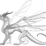 Quel hybride pluie/dragon de Pantala es-tu ?