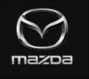 Mazda a gagné les 24 Heures du Mans