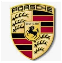 L'homme qui a inventé la marque Porsche s'appelait Stephen Porsche.