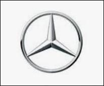 Mercedes Benz a été créé en 1925.