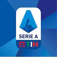 Championnat d'Italie de football