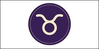 Quel est ce signe astrologique ?