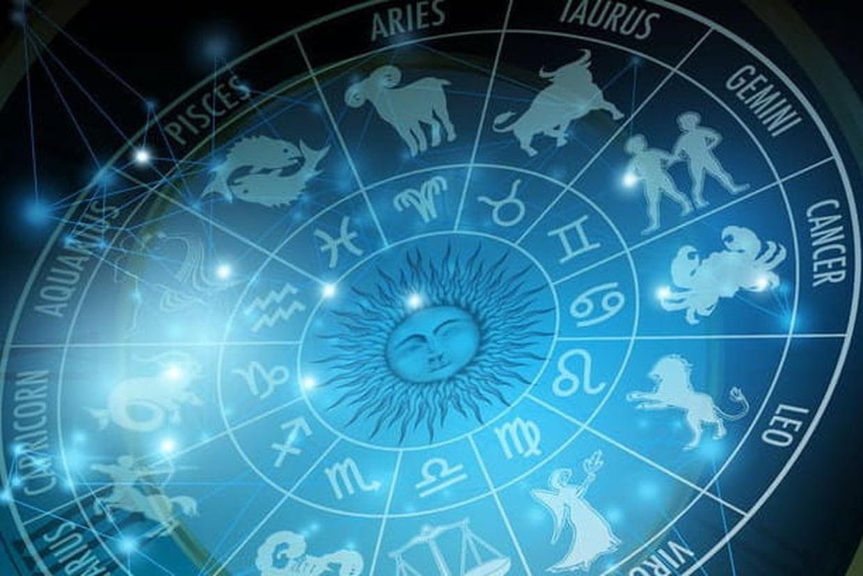 Es-tu incollable sur les signes astrologique ?