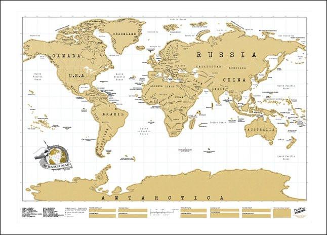 Avec une superficie de 2 130 800 km², quelle est la deuxième plus grande île du monde ?