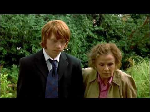 En 2006, dans quel film a-t-il joué le rôle de Ben Marshall ?