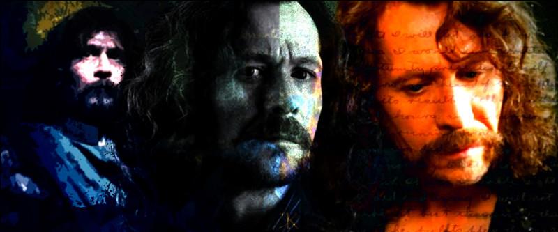 TOP 8 : Sirius Black (126 pts)A quel âge s'enfuit-il de la maison familiale remplie de théories suprématistes et de magie noire ?